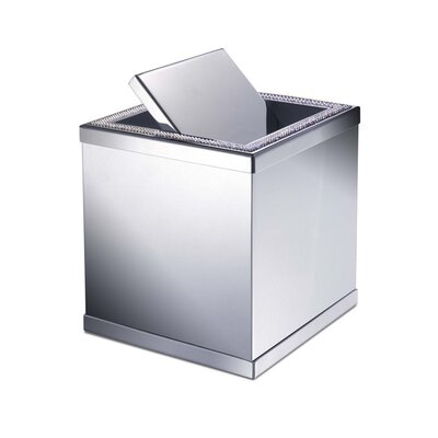 Windisch by Nameeks Accessories Waste Basket