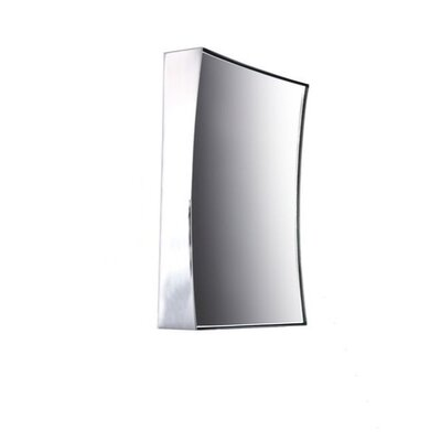 Mirrors With LED Technology Makeup Mirror