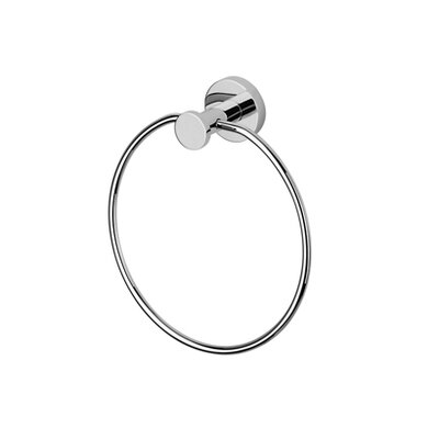 Geesa by Nameeks Nemox Wall Mounted Towel Ring