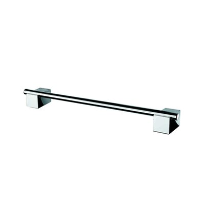 "Geesa by Nameeks Nexx 25.98"" Wall Mounted Towel Bar"