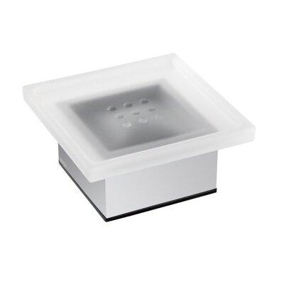 Geesa by Nameeks Modern Art Soap Dish