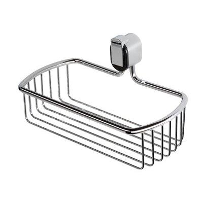 Geesa by Nameeks Pulse Shower Basket