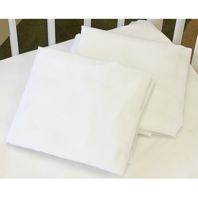 Cotton Compact Knitted Sheet