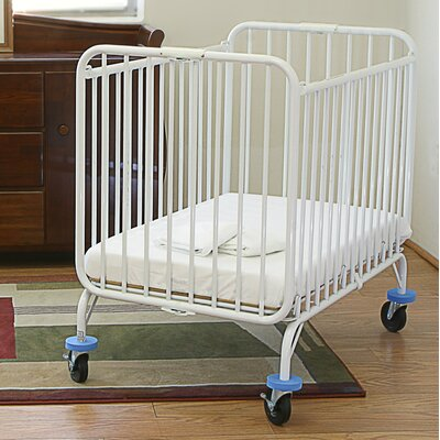 http://img2.wfrcdn.com/lf/49/hash/4809/8263301/1/L.A.-Baby-Deluxe-Holiday-Crib.jpg