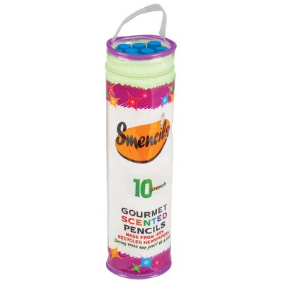 Educational Insights Smencil 10 - Pack