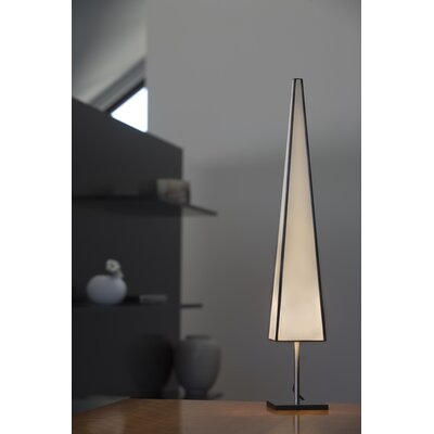 Arturo Alvarez Kono One Light Table Lamp