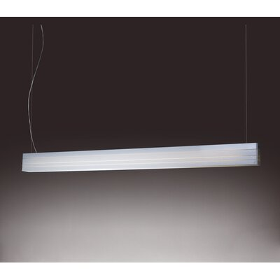 Arturo Alvarez Norman 1 Light Pendant