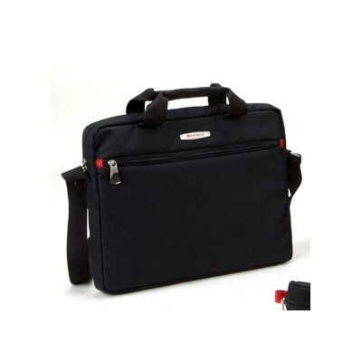 Rockland Laptop Briefcase