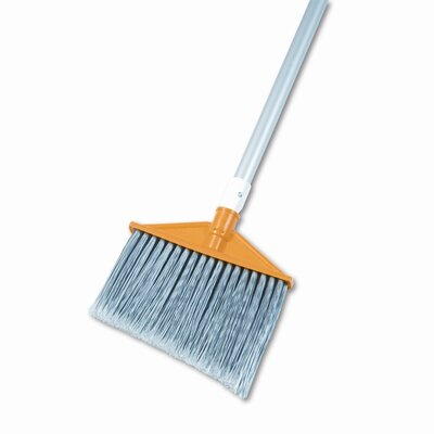 Rubbermaid Commercial Angled Large Brooms