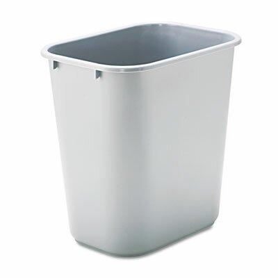 Rubbermaid 7-Gal. Wastebasket