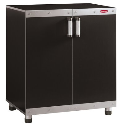 Rubbermaid FastTrack Base Cabinet