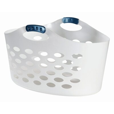 Rubbermaid Flex Basket