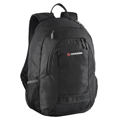 Nile Laptop Day Backpack