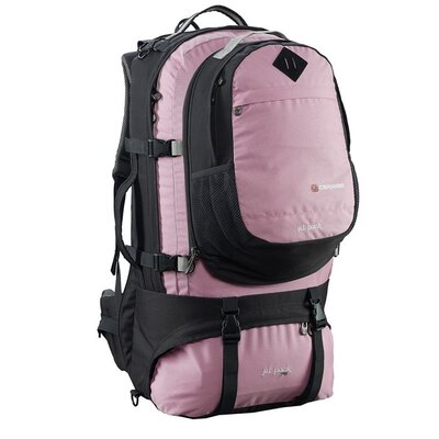Jet Pack Travel Backpack