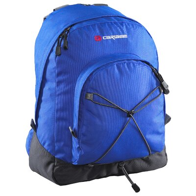 Caribee Retreat Day Pack
