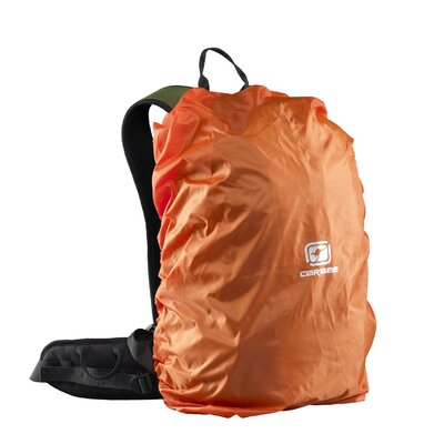Caribee Trail Day Pack