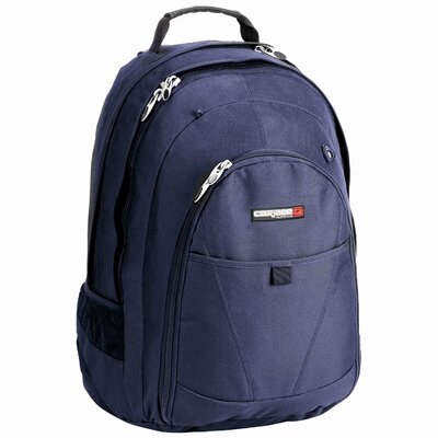 Caribee College IT Backpack