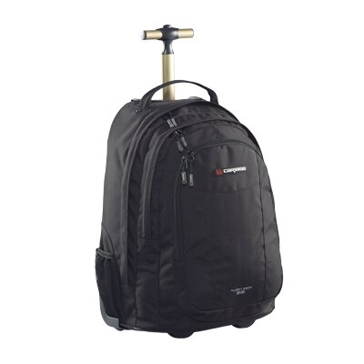 Caribee Flight Deck Wheeled Travel Pack