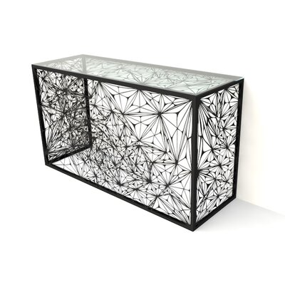 Nebula Console Table