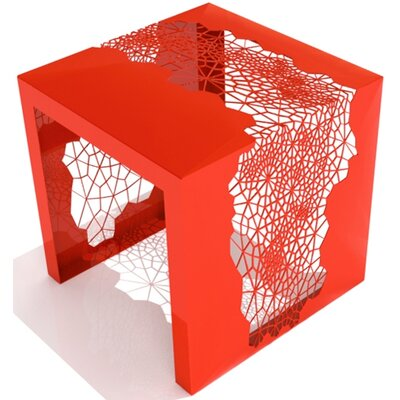 Arktura Hive End Table