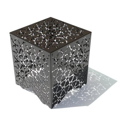 Arktura Ricami End Table