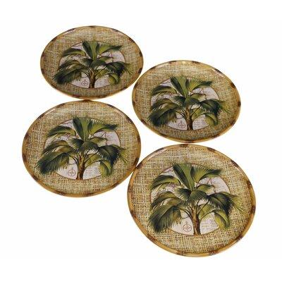 Las Palmas Dinnerware Collection