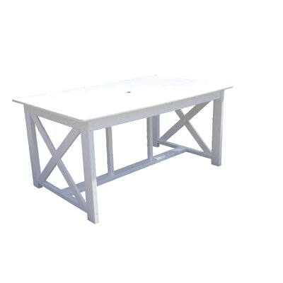 Eagle One Sonoma Dining Table