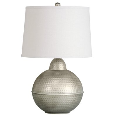 Kichler Westwood Missoula 1 Light Table Lamp