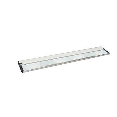 Kichler KCL Series I  Xenon Under Cabinet Strip Light Kit