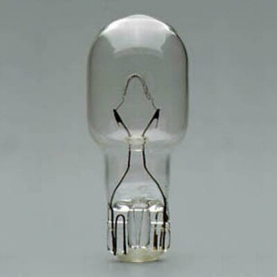 Kichler 18w Clear Xenon Light Bulb For Under Cabinet