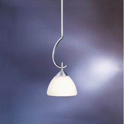 Olympia 2 Light Mini Pendant