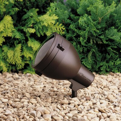 Kichler Landscape Spot Light