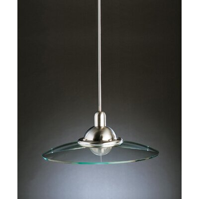 Kichler Galaxie 1 Light Pendant