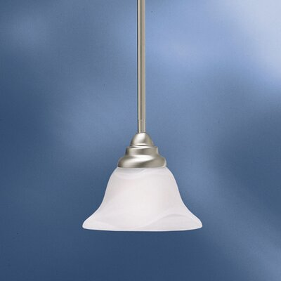 Telford 1 Light Mini Pendant