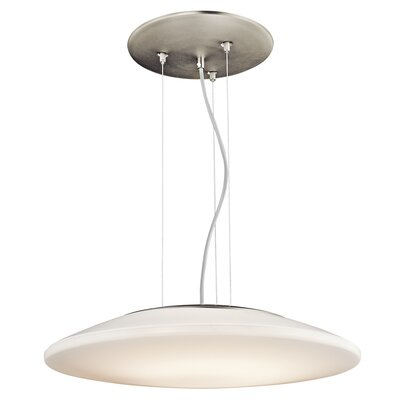 Kichler Ara Pendant Light