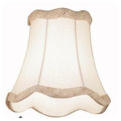 Kichler Optional Fabric Shade in White