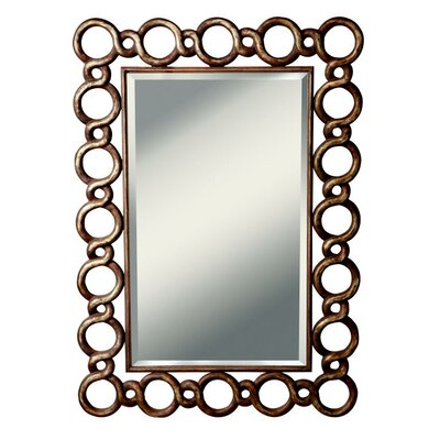 Kichler Cable Mirror