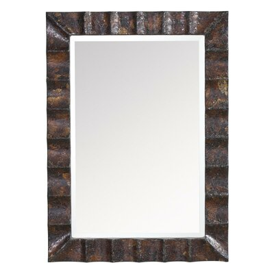 Kichler Flicker Universal Mirror
