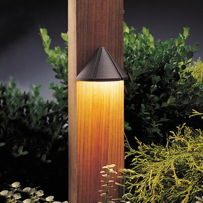 Kichler Landscape Deck Light