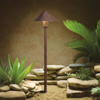 Kichler LED Path Light