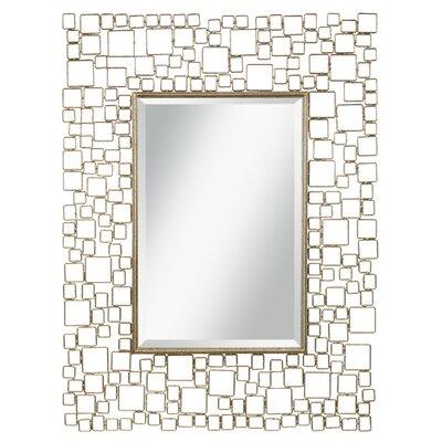 Kichler Kubica Mirror