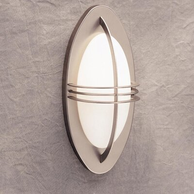 Kichler Centennial Outdoor Wall Sconce