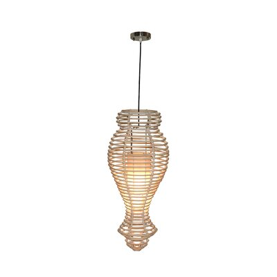 Orinda Hanging Lamp