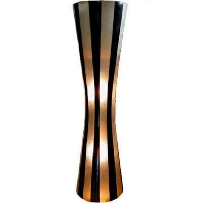 Jeffan Artistry 2 Light Floor Lamp