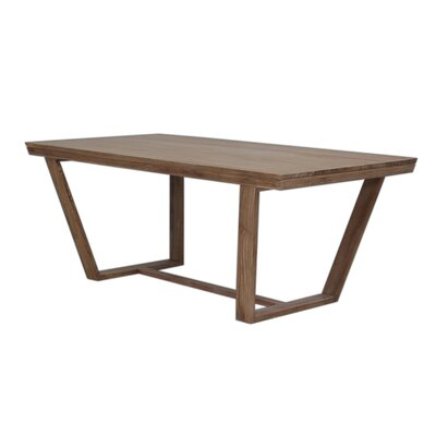 Jeffan Viola Dining Table