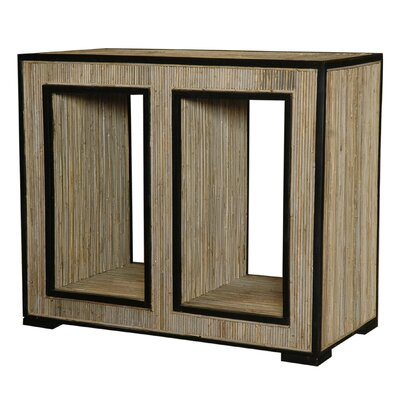 Jeffan Lima Console Table
