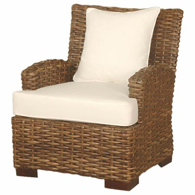 Jeffan Quenie Chair