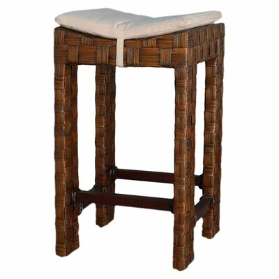 Jeffan Pura Counter Stool