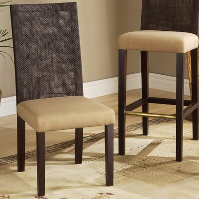 Jeffan Espa Side Chair