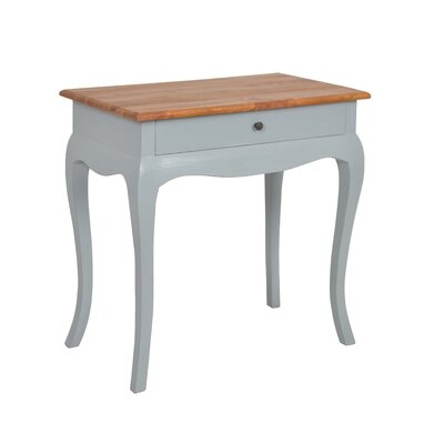 Jeffan Charlotte Console Table